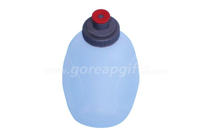 New 1000ml Outdoor Sports Portable Pet Water Bottle for Bike Bicycles Cycling Camping gift items