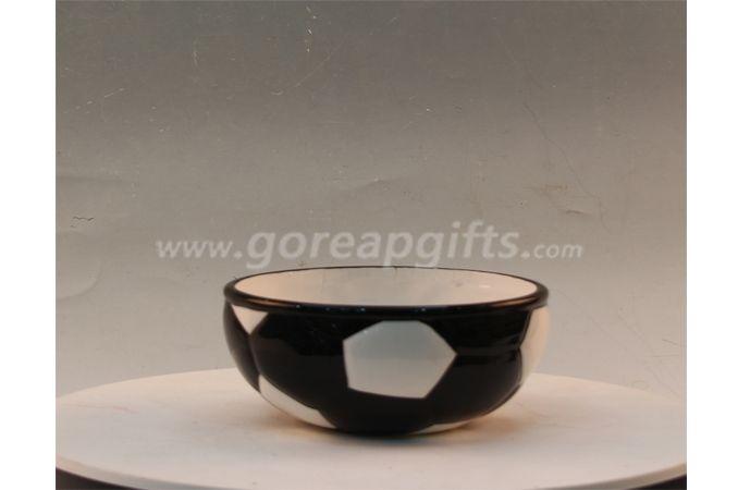 Home decoration modern ceramic flower vase and pot high qualit