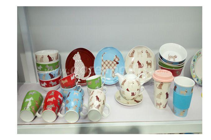 High Quality New Design  dinner set, Wholesale ceramic dinnerware